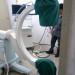 Arco Cirúrgico 3