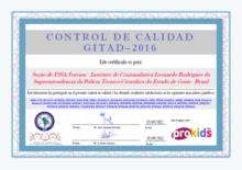 certificado 2016 PNG