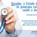 19-12-Exames-Médicos-Periódicos