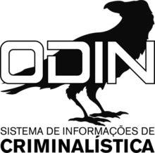 Sistema de Informações de Criminalística