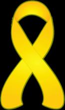 Setembro Amarelo: a favor da valorização da vida