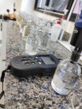 com-novo-laboratorio-goias-sera-pioneiro-na-materializacao-de-crimes-ambientais