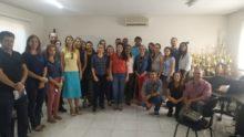 NIAB promove workshop relacionado à Ansiedade